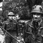 Polish General Sosabowski-Battle of Arnhem