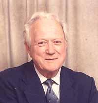Zygmunt Szadkowski 1989