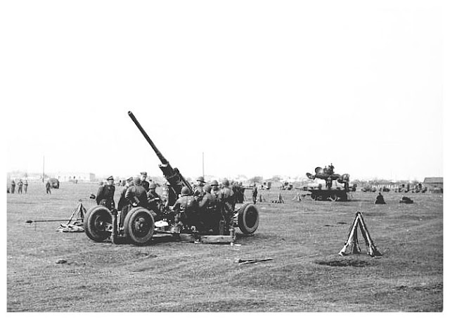 ww2-invasion-poland-second-world-war-two-incredible-dramtic-pictures-images-photos-historyimages.blogspot.com-polish-anti-aircraft-gun