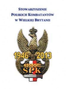 SPK(1946-2013)