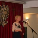przem_minister